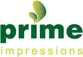 Prime Impressions - Print and design for todays business world